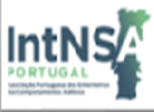 1st Scientific Event of the Portuguese Association of Additive Behavior Nurses