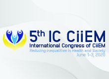 V International Congress of CiiEM