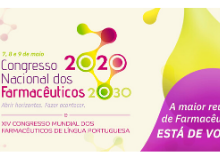 National Congress of Pharmacists 2020
