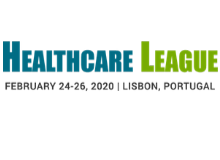 "Healthcare League 2020 Congress: ""Healthcare Technologies & Public Health Conference"""