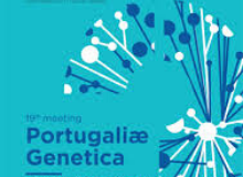 19th Portugaliæ Genetic 2020