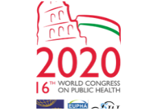 16th World Congress on Public Health - WCPH 2020