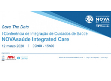 Health Care Integration Conference