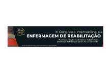 IV International Congress on Rehabilitation Nursing