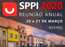 SPPI 2020 Annual Meeting