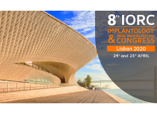 Implantology and Oral Rehabilitation Congress