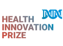 i3S Health Innovation Prize