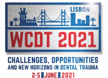 21st World Congress on Dental Traumatology (WCDT)