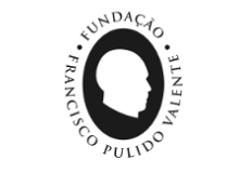 Pulido Valente Science Award