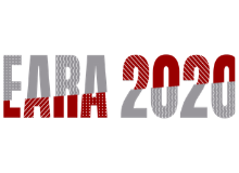 EARA 2020 Online Conference