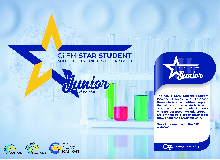 CiiEM STAR Student Program - 2º Edition