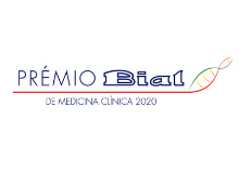 Bial Prize for Clinical Medicine