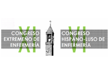 VI Hispanic-Portuguese Congress on Nursing