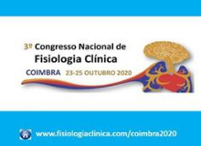 3rd National Congress of Clinical Physiology