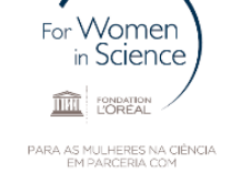 L'Oréal Portugal Honor Medals for Women in Science 2020