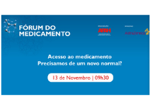 Medication Forum 2020 (online)