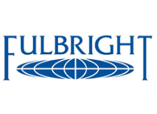 Fulbright Research Grants