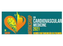 4th Workshop on Cardiovascular Medicine