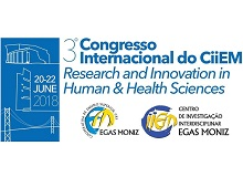 3rd International Congress of CiiEM