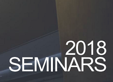 CiiEM Thematic Areas Seminars