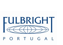 Fulbright Scholarships for PhD and Masters
