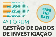 4th Forum Data Management Research