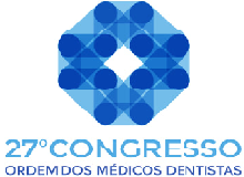 27th Congress of the Order of Dentists