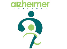 "Conference ""A Holistic View of Dementias"""