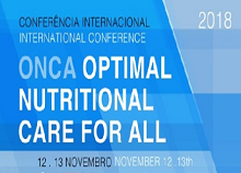 ONCA Conference