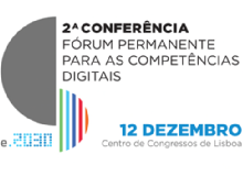 2nd Conference of the Permanent Forum on Digital Competencies
