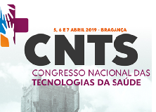National Congress of Health Technologies