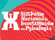 X National Symposium on Research in Psychology