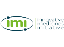 Optimising future obesity treatment - IMI2-2019-17-01