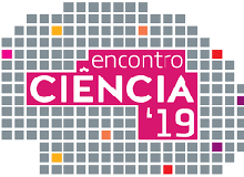 Science 2019 - Meeting with Science and Technology in Portugal