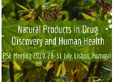 Natural Products in Drug Discovery and Human Health