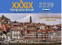 XXXIX SPEMD Annual Congress