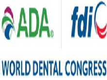 World Dental Congress