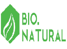 I Bio.Natural Meeting 2019