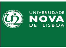 """NOVAsaúde Nutrition"" Conference"